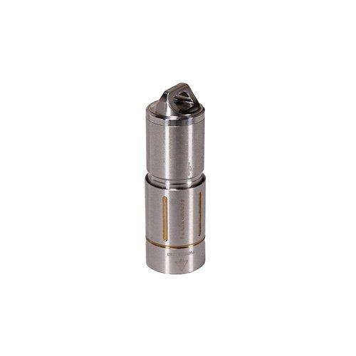 Fenix UC02SS Cree XP-G2 S2 LED Schlüssellampe Farbe Gold