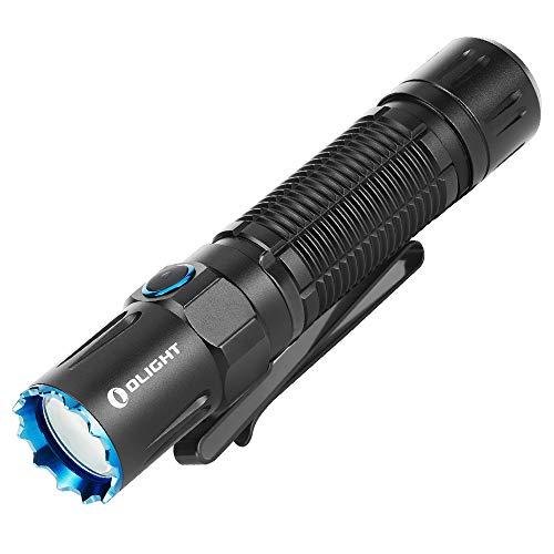 OLIGHT M2R PRO Warrior Wiederaufladbare Taktische 21700 Taschenlampe mit...