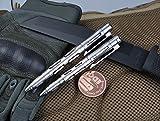 MecArmy Titan Tactical Pen TPX22