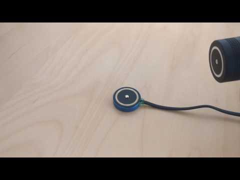 Olight R50 Pro Seeker USB Magnet Ladedock
