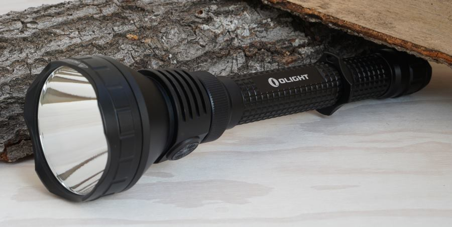 Olight M3XS-UT Javelot LED Taschenlampe