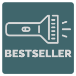 Taschenlampen Bestseller
