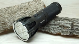 Nextorch Saint Torch 30